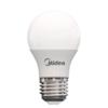 Midea 美的 LED灯泡 E27灯头 15W