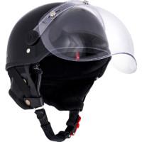 Niu Technologies 小牛电动  511G1101J  男女款电动摩托车头盔