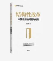 《中国经济的问题与对策》 (黄奇帆 著)