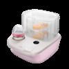 Baphiya 6800 多功能消毒器 粉色