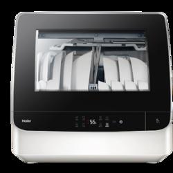 Haier 海尔  HTAW50STGB 洗碗机