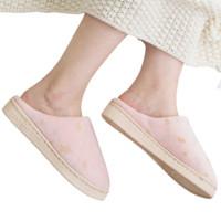 馨友 男女款棉拖鞋 TMXYTD0001