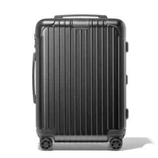 RIMOWA ESSENTIAL系列 832.52 20寸 经典旅行箱