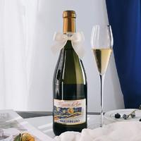 PLUS会员:Moscato d' Asti 星空莫斯卡托 白葡萄酒  750ml