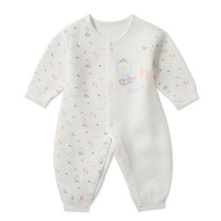 亿婴儿 婴儿衣服 15件套