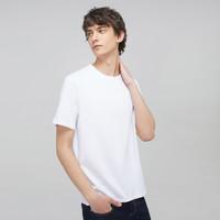 J.ZAO 京东京造 冰氧吧T恤