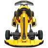 九号(Ninebot) 卡丁车pro兰博基尼汽车定制版卡丁车儿童智能电动体感车 卡丁车pro兰博款