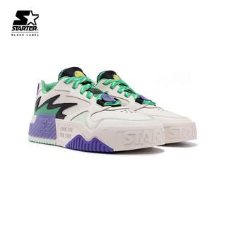 STARTER x 变相怪杰联名 STG2S6099M 男女同款休闲鞋