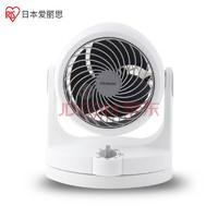 京东PLUS会员:IRIS 爱丽思  PCF-HD15NC 空气循环扇