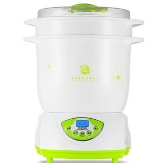 GL 格朗 尚品系列 GLX-6 婴儿奶瓶消毒烘干器