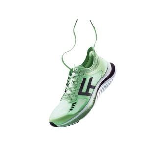 FREETIE 男子跑鞋 A31023