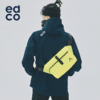艾德克 E19FDEUE2N01 男女款潮流斜挎包