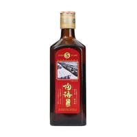 PLUS会员:塔牌 绍兴黄酒 陶语手酿 五年陈花雕酒  500ml*6瓶