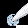ESR 亿色 ipad 主动式电容笔