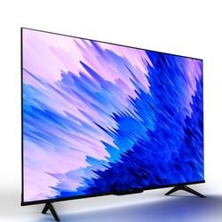 Hisense 海信 E3F系列 液晶电视 55寸