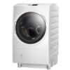 TOSHIBA 东芝 DGH-127X9D 热泵洗烘一体机 12KG 白色