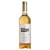 FIRST CREEK 福斯特溪 2010年 索龙城堡贵腐 甜白葡萄酒 750ml