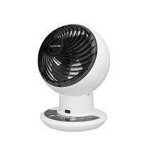 IRIS 爱丽思 PCF-SDC15T 直流空气循环扇
