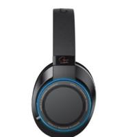 CREATIVE 创新 SXFI Air 头戴式蓝牙HiFI耳机