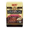 UCC悠诗诗 咖啡豆 日本进口精选阿拉比卡咖啡豆口感浓郁 综合咖啡豆