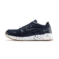 ASICS 亚瑟士 HyperGEL-Lyte 1191A016 男女款复古慢跑鞋