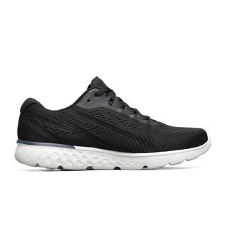 PLUS会员 : SKECHERS 斯凯奇  661017 男子减震运动跑鞋