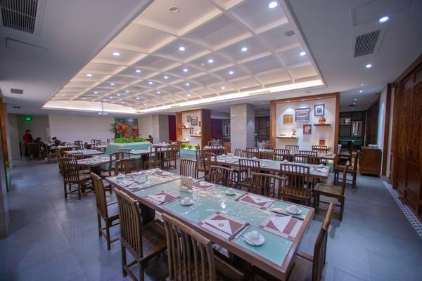 自助餐界的饕餮盛宴,388元双人自助晚餐!坐下就回本!