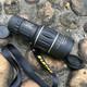 ZLISTAR 立视德  1040HD 单筒望远镜 69元