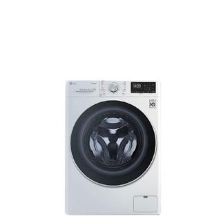 LG 乐金   FCX90Y2W 变频直驱 滚筒洗衣机 9KG