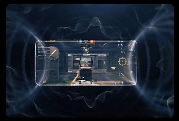 极致「纯净」、一屏清新 MEIZU 魅族 18 Pro 5G智能手机