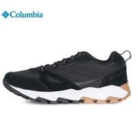 Columbia 哥伦比亚 DM0888 男款缓震徒步鞋