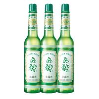六神 花露水 195ml*3瓶装