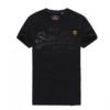 SUPERDRY 极度干燥 男士短袖T恤
