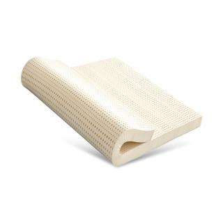 Sleemon 喜临门 Manta  原装进口纯乳胶床垫 180*200*5cm
