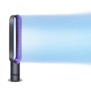 dyson 戴森 AM07 无叶风扇 风尚紫