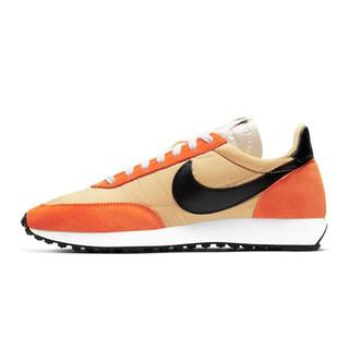 NIKE 耐克  Air Tailwind 79 男子跑鞋 487754-703 海星橙/金色/黑色
