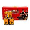 Red Bull 红牛 维生素风味饮料 250ml*18罐 礼盒装