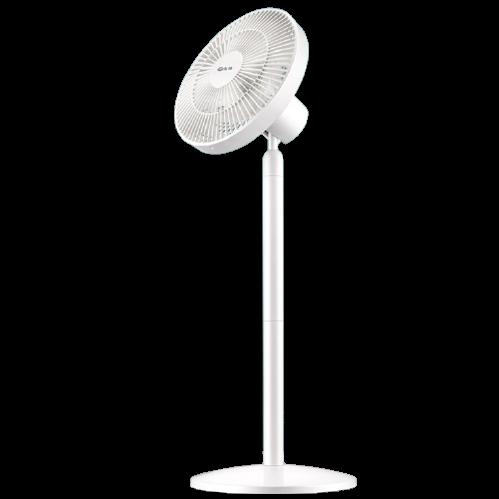SINGFUN 先锋 DXH-S6 直流空气循环扇 白色
