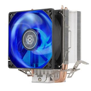SILVER STONE 银欣  KR03 塔式CPU散热器