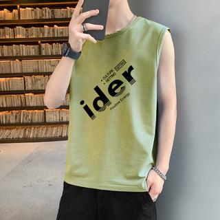GOLDFARM 高梵 1HGFTX0354A06 男士T运动T恤