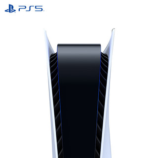 SONY 索尼 国行 数字版 PlayStation 5 PS5 游戏机