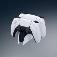 SONY 索尼 PlayStation DualSense无线游戏手柄 充电座