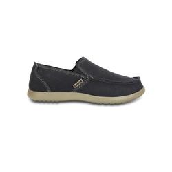 Crocs 卡骆驰  V10128-062 男士休闲鞋