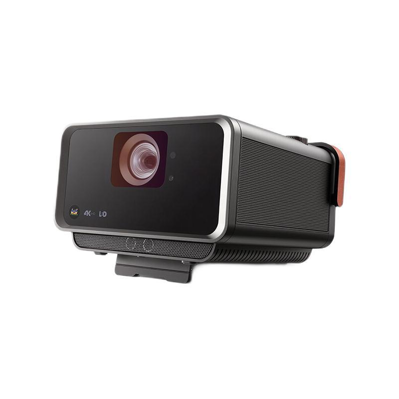 ViewSonic 优派  Q10 智能家庭影院投影机