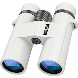 BOSMA 博冠 博冠望远镜高倍高清双筒夜视演唱会话剧场便携女手持手机拍照鹭