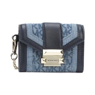 32S9LWHC1C465 女士链条小钱包
