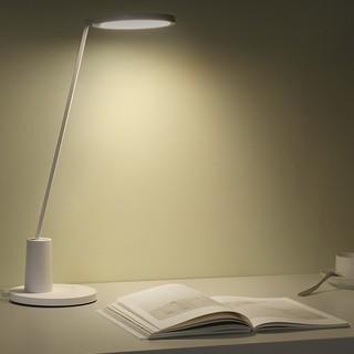 Yeelight 易来 智能LED护眼台灯 prime版