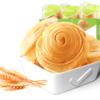 liangpinpuzi 良品铺子 手撕面包 1.05kg