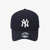 NEW ERA 纽亦华 中性940棒球帽