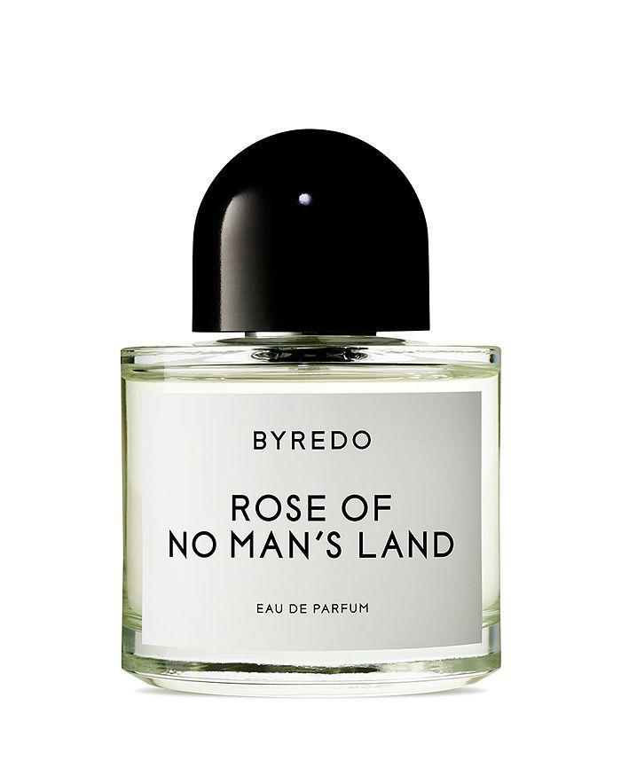Byredo Rose Of No Man's Land 无人区玫瑰